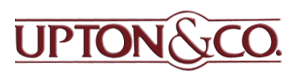 Upton & Co.
